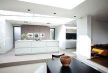 Amersham 1 Kitchen Design