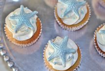 cupcakes / cupcakes for any occasion