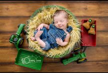 baby/boys picture ideas