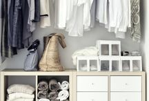 — Bedroom —