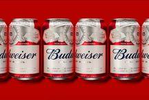 Beer & Branding / Celebrating beer branding, label, and packaging