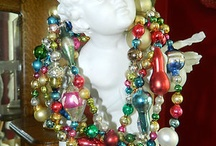 Holiday 3 / by Ms Bingles Vintage Christmas