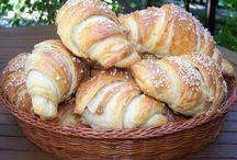 Kenyér péksüti
