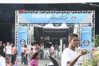 Estruturas para Shows e Eventos / Estruturas para Shows e Eventos