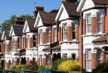 Residential Conveyancy / Articles by our fee earners and others