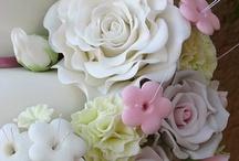 Flori De Zahăr