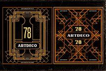 1_SB_ardeco