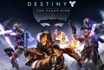 http://www.yessgame.it/wp-content/uploads/2015/10/destiny-il-re-dei-corrotti-05-07-2015-300x167.jpg