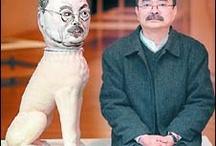 Akio Takamori