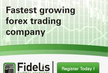 Company Profile / Fidelis Capital Markets Limited is an award-winning fastest growing online forex broker and is registered with FSPR. Our company's management has decades of experience in forex industry and have used their industry experience and relationships to get the best product offering for our clients.