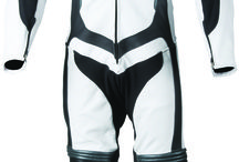 AGVSPORT 1-Piece Racing Suits