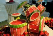 Celebrate - Summer