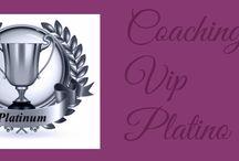 Coaching VIP