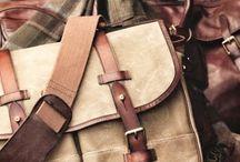 #Men's #Handbags@#