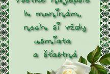 menuny