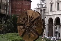 arte / Italia, culla della cultura!
