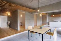 Interiorismo_Falsos techos