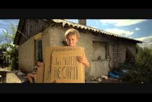 www.worldvision.ro/donator-de-viitor