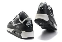 nike shoes / nike air max