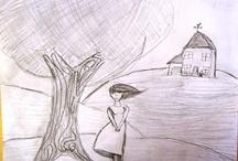 Art Education / by Beautiful Things