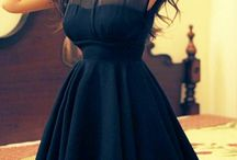 kleding / inspiratie