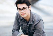 Blake Steven