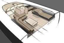 boats design