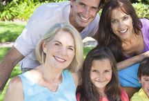 Find Special Needs Trust and Estate Attorney in California