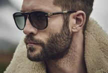Cool hairstyles for mens