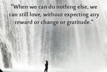 Paulo Coelho   / Quotes and books