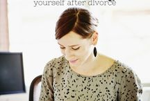 Divorce: A New Beginning