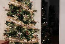 christmas ***