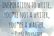 Teachers Write