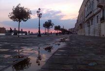 Qualche anno di Venezia