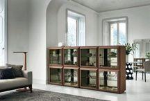 Porada / http://soluzionidicasa.ru/factories/porada/ Все, что способно хоть на мгновение привести в восхищение, остается в памяти навсегда. Это в полной мере относится к мебели от Porada, созданной для комфортной и стильной жизни.