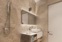 badkamer d&j