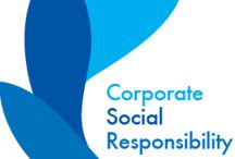 Donate and partner Soham Foundation / Collaboration is crucial to maximize the effects of CSR. To benefit both business and society, corporates should rethink their CSR strategy by finding the right partners.