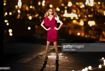 Fashion_CityNightScape