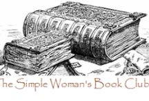 The Simple Woman's Book Club