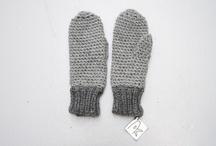 chillp wear knits