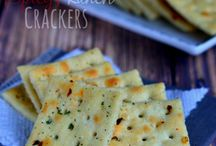 {Snacks} / by Brooke Aliceon Photography