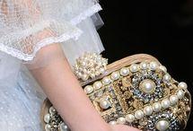 Clutches n handbags