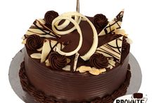 """Brownie Point - Pune / Find the Photos of Items in """"Brownie Point"""" at  Pune."""