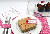 Zu's Eventos / Productos disponibles en www.zuseventos.com / Avaliable products in www.zuseventos.com