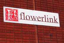 About Flowerlink / We Support And Believe In Ethically Grown Roses ||  Flowerlink carries over 200 varieties of roses including spray roses, garden roses, and premium select hydrangea. All delivered directly to our clients no later than three days after they've been cut from the plant ensuring that their best days are ahead and not behind them.