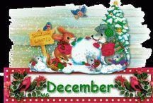 1° Dicembre