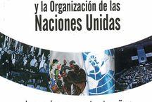 September Bulletin / New acquisitions of ECLAC Libraries of Santiago, Mexico and Port Spain / Nuevas adquisiciones de las Bibliotecas de la CEPAL en Santiago, Mexico y Puerto España