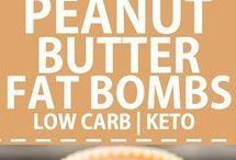 Keto recipes to try