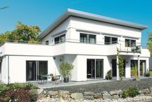Musterhäuser / SchwörerHaus bietet zahlreiche Musterhäuser in ganz Deutschland zur Besichtigung. Entdecken Sie Ihr Traumhaus!
