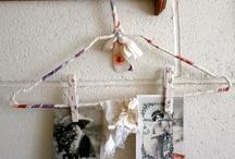 Ideas Hallway